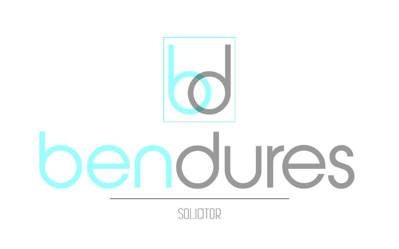 Ben Dures brand image
