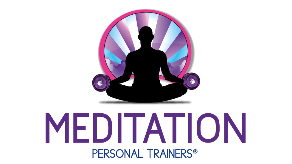 Meditation Personal Trainers brand image